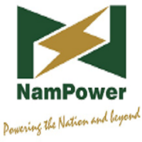 NamPower (Medium)